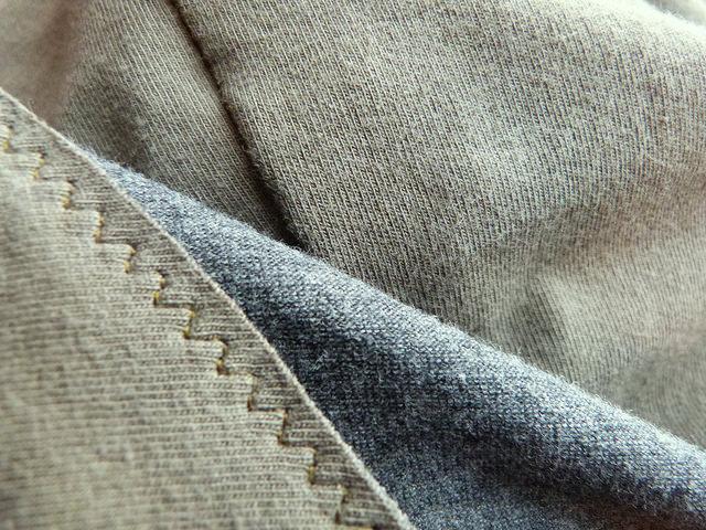 Timmel Fabrics knit lessons