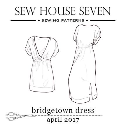https://sewhouse7.com/blogs/news/bridgetown-dress