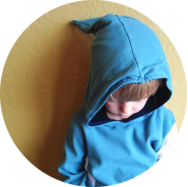 imke hoodie (pic)