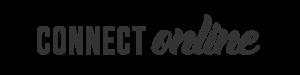 vegan tailor: connect online banner